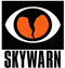 [Image: skywarn.jpg]